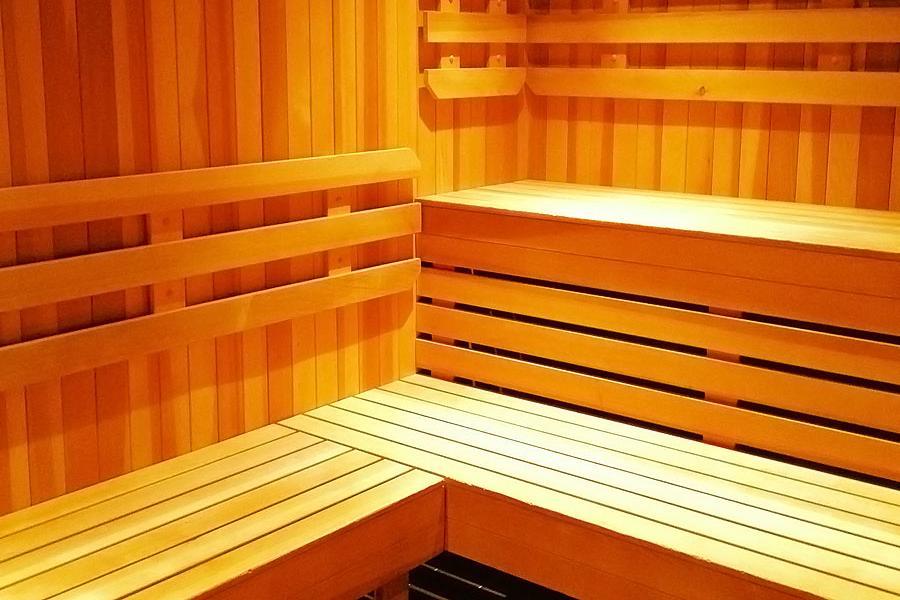 Wirkungsweise Und Medizinischer Aspekt Der Sauna Heidesauna Halle